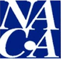 The National Association for Children of Alcoholics Logo