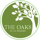 oaks logo footer